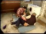 Housewife Raped By Two Burglars  Rape Fantasy