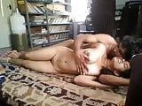 Riya, Sunil