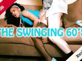 The Swinging 60s