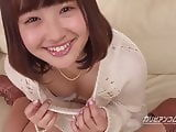 Rino Momoi :: Pretty Small Tits 2 - CARIBBEANCOM