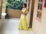Anubhav reloaded porn web serial part 2