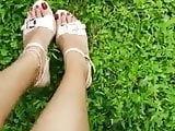 sexy lankan heels 1